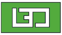 LEO – Munka