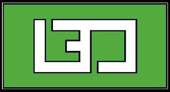 LEO – Szakma